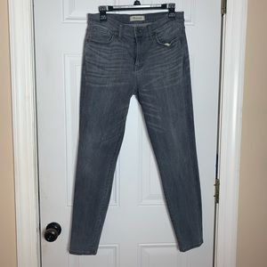 Madewell Womens jeans